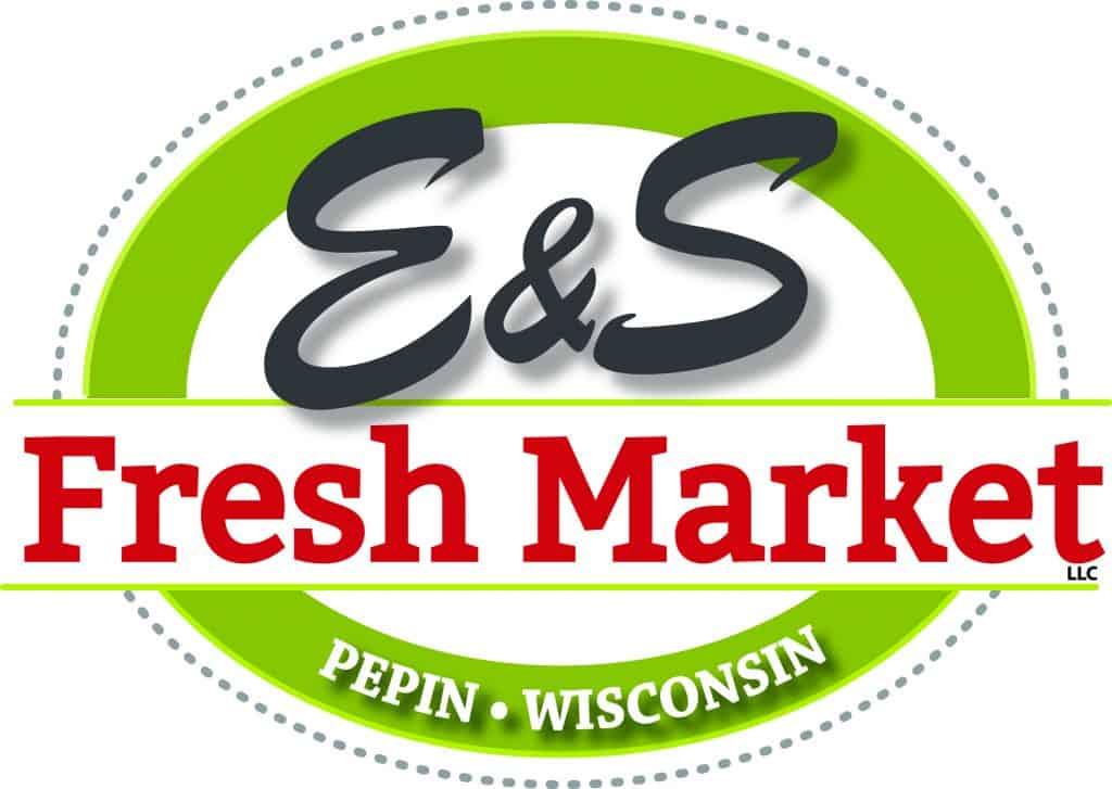 E&S Fresh Market