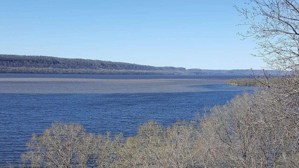 Lake Pepin Legacy Alliance