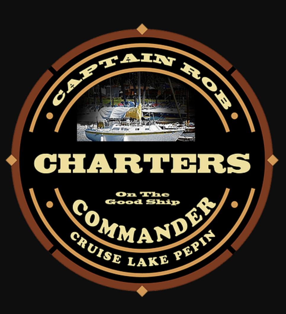 Captain Rob Cruises