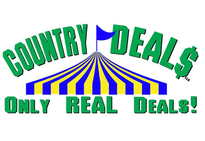 country-deals
