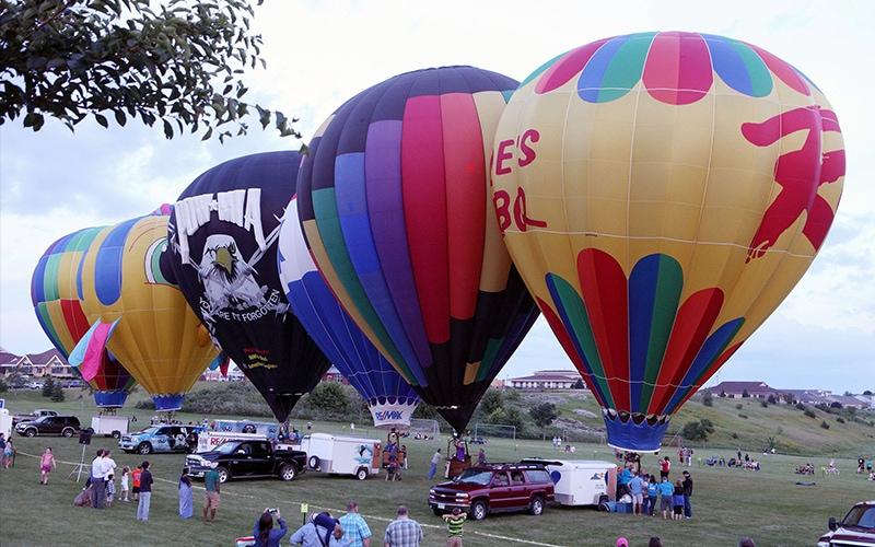 lesmeister-balloon-company-1