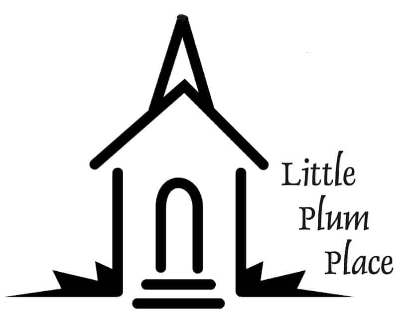 Little Plum Place