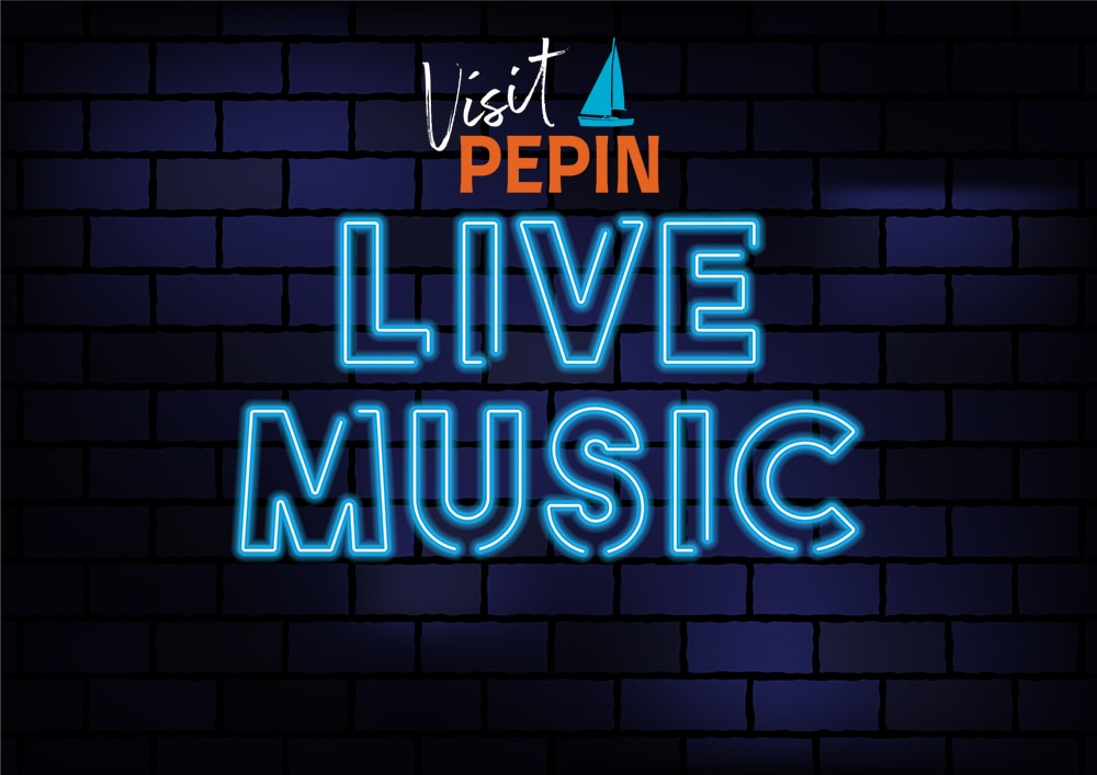 Live Music in Pepin WI