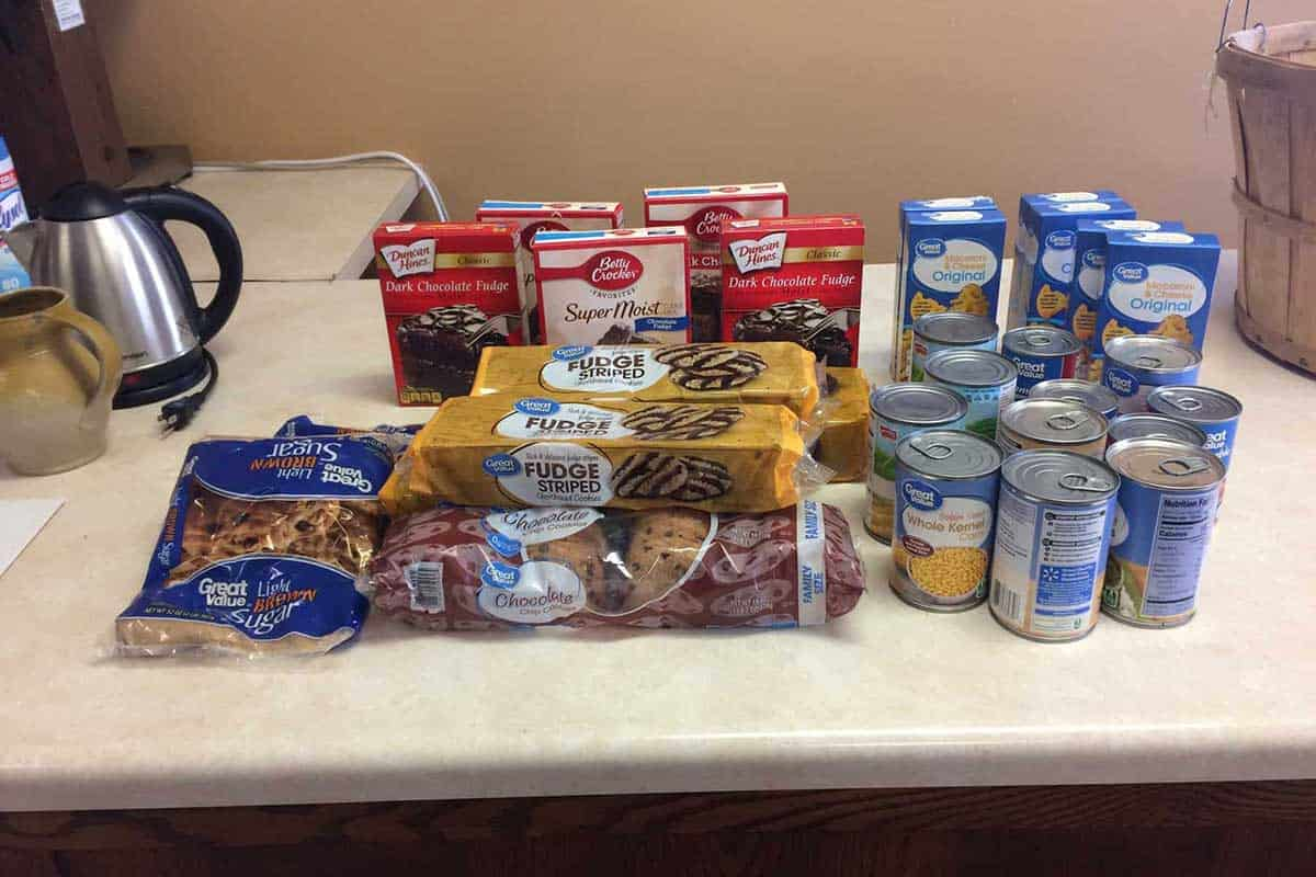 pepin-food-pantry-featured