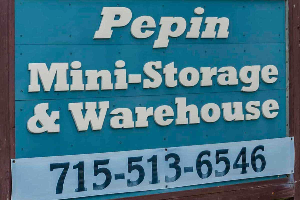 pepin-mini-storage-featured